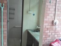 出租河南岸马庄上二组新村62号,2室1厅1卫50平米850元/月住宅