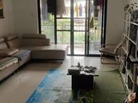 出售TCL康城四季3室2厅2卫113平米108万住宅