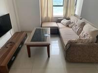 出租富川瑞园3室2厅1卫78平米1300元/月住宅