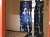 江北乌石红旗村 一房 二房 精装修 家电齐全 电梯公寓房 850元 月 业主直租