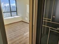 出租中海水岸城3室2厅2卫88平米2300元/月住宅