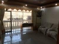 出租陈江其他小区3室2厅2卫128平米1000元/月住宅,带空调部分家私,可议价