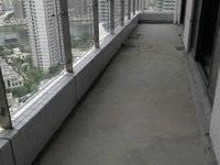 金山湖最高档小区 千花岛 标杆豪宅 带11小 10米景观大阳台