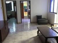 东平金沙俊园小区2房1厅90平方月租1400元
