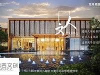 10分钟抵达江北CBD,惠州北站1公里,雅居乐春江紫宸