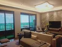 龙湖春江天境 大楼盘值得信赖 单价9300 共22栋任君选择
