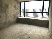 笋盘 高层 南北通 4房2厅 无遮挡 金山湖 大坤金洲广场