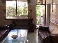 出租南坛3室2厅2卫165平米1600元/月住宅