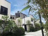 出售方圆 东江月岛6室3厅4卫123平米200万住宅