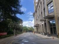 市中心豪宅标杆 包过户出售 高层一线江景 绿色园林视野无敌 稀缺高档平层物业