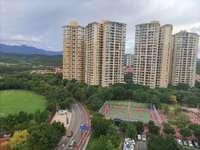 复式4房 雅居乐白鹭湖 楼层好 证满5年 随时看房 读惠州一小分校 欢迎来电