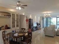 出售中海水岸城花园5室2厅3卫175平米253万住宅