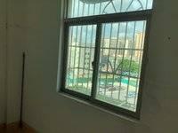 出租冰糖村委后面其他小区2室1厅1卫450元/月住宅