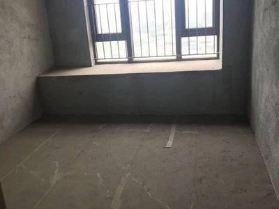 中洲天御 稀缺户型 大三房 朝南看花园 好楼层 看房有钥匙