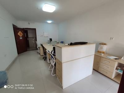 业主直售港惠新天地大两房两房出售 住宅性质