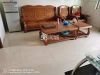 出租惠东平山龙兴山庄3室2厅1卫1000元/月住宅