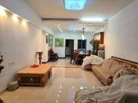 出售东方巴比伦4室2厅2卫156平米146万住宅
