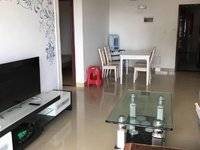 出租万隆新天地小区2室2厅1卫71平米1500元/月住宅
