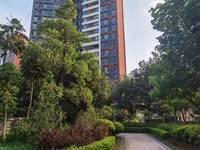 出售中海水岸城花园4室2厅2卫130平米188万住宅