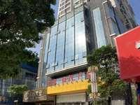 昇阳名厦 位于陈江甲子路 天益城对面 租金底月供 住宅性质!