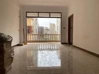 马安新乐4层新房出租,可单层可整栋