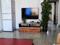 出租江北丽日旁地产公司小区2室2厅1卫92平米1700元/月住宅