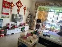出售江北,润宇旺江楼2室1厅1卫70平米69万住宅