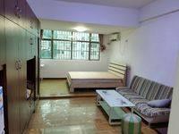 阳光酒店隔壁南湖时光公寓出租