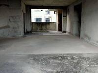 急售东江学府五期叠墅毛坯六房南北通透带车位送露台随时看房
