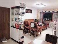出售个人房麦迪新村3室2厅1卫80平米58万住宅