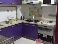 出租金山湖国墅园3室2厅2卫123平米2200元/月住宅