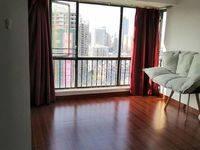 出租港惠新天地2期2室1厅2卫88平米2300元/月住宅