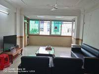 出售广安花园3室2厅1卫102.66平米75万住宅