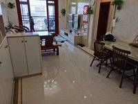 出租大新城3室2厅1卫90平米2500元/月住宅