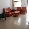 出售江南新村2室2厅1卫90平米47万住宅包补地价