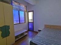 出租水印尚堤1室0厅1卫25平米800元/月住宅