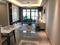 出售佳兆业力高云峰3室2厅2卫90平米80万住宅