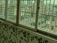 出租江北其他小区2室1厅1卫90平米450元/月住宅