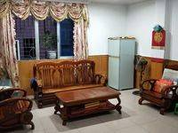 出租2室1厅1卫75平米1500元/月住宅 电联黄小姐13680736131