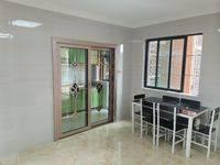 出租海伦春天4室2厅1卫118平米2500元/月住宅