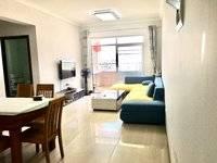 出租海燕绿岛商城3室2厅1卫85平米1900元/月住宅