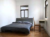 出租江北新苑3室2厅1卫105平米850元/月住宅