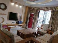 出租金宝城市佳园3室2厅2卫116平米2500元/月住宅