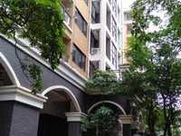 出租TCL康城四季3室2厅2卫135平米2400元/月住宅