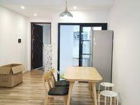 出租方直东岸3室2厅2卫95平米3300元/月住宅