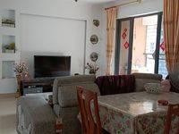 出租TCL康城四季3室2厅1卫93平米2300元/月住宅