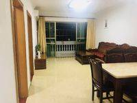 出租龙湖阁花园3室2厅1卫91平米2300元/月住宅