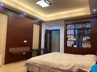 同行可合作 出售金裕碧水湾5室2厅2卫217平米470万住宅