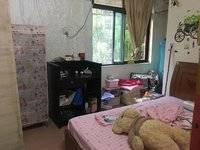 出租麦地茶博城隔壁小区一房一厅
