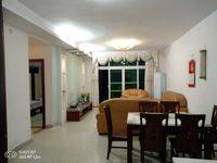 出租南山花园3室2厅2卫120平米2500元/月住宅